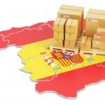 El futuro de la logística en España