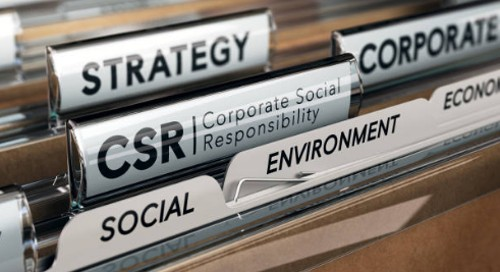Fundamentos y tipos de RSC
