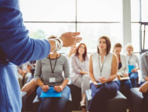 Identificación y desarrollo de individuos de alto potencial