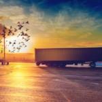Tipos de transporte terrestre de mercancías