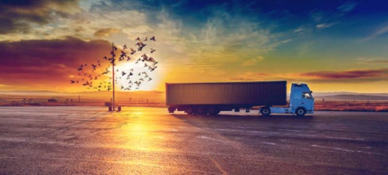 Resultado de imagen de logistica en transporte