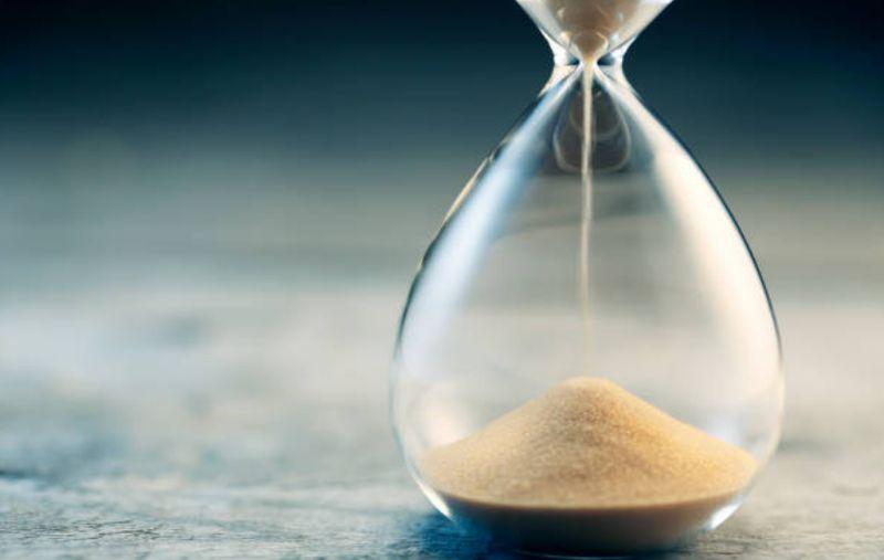 ahorro de tiempo en las empresas