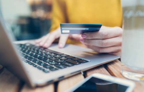 Apoyan los sistemas de pago
