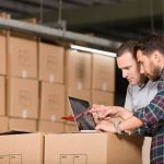 Cross docking: ¿De qué se trata?