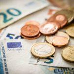 Cuáles son las leyes financieras