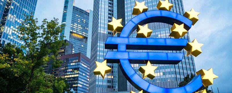Comprensión de la Política Monetaria Europea