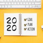 Importancia de la planificación y organización en el trabajo