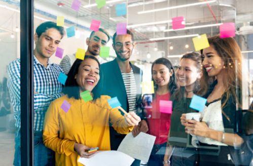 ¿Cuál es la importancia de la productividad en las empresas?