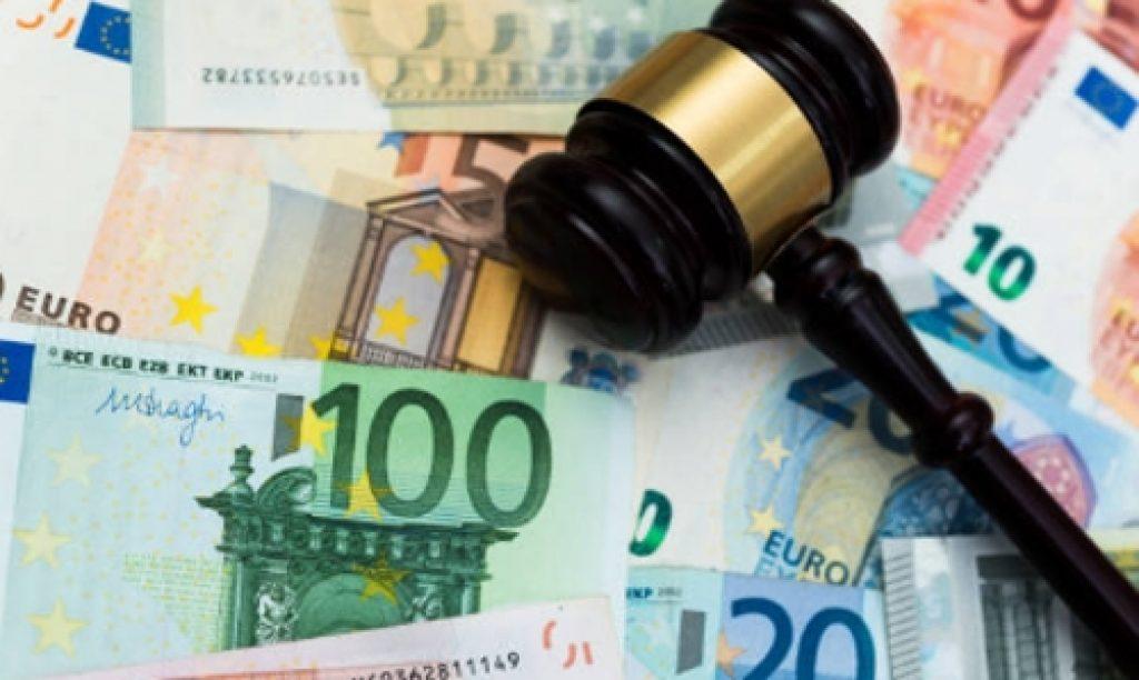 5 Cuáles son las leyes financieras en España