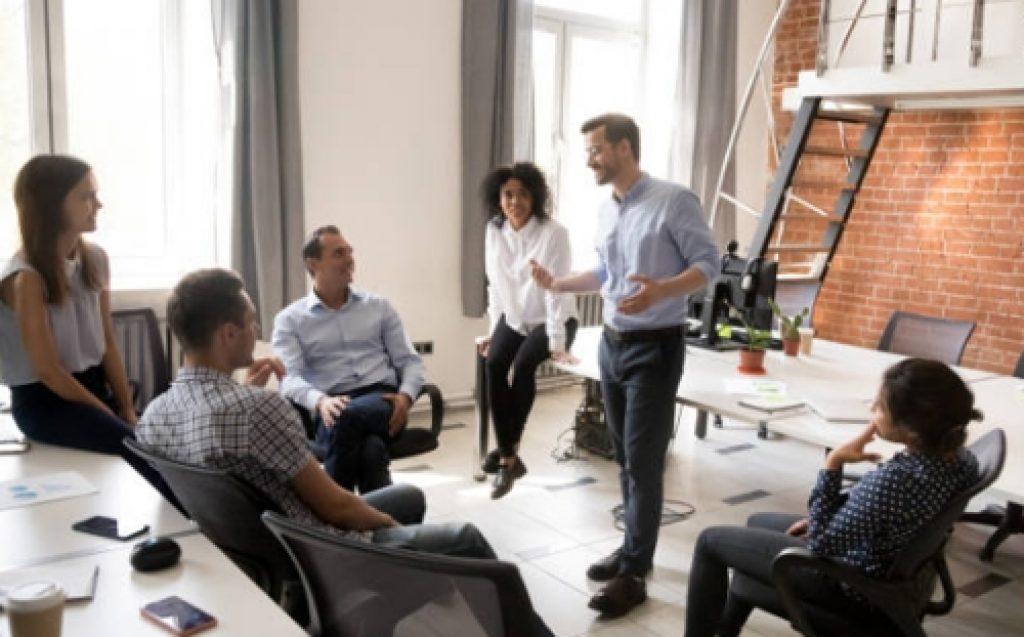 Razones-para-un-buen-liderazgo-empresarial