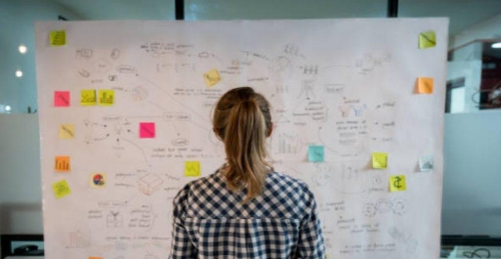 Reglas para ser más efectivo en la planificación y organización laboral