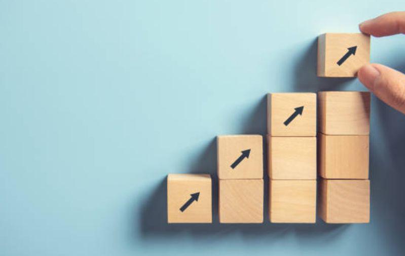 cuál es la importancia de la productividad en las empresas