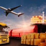 Tipos de importación