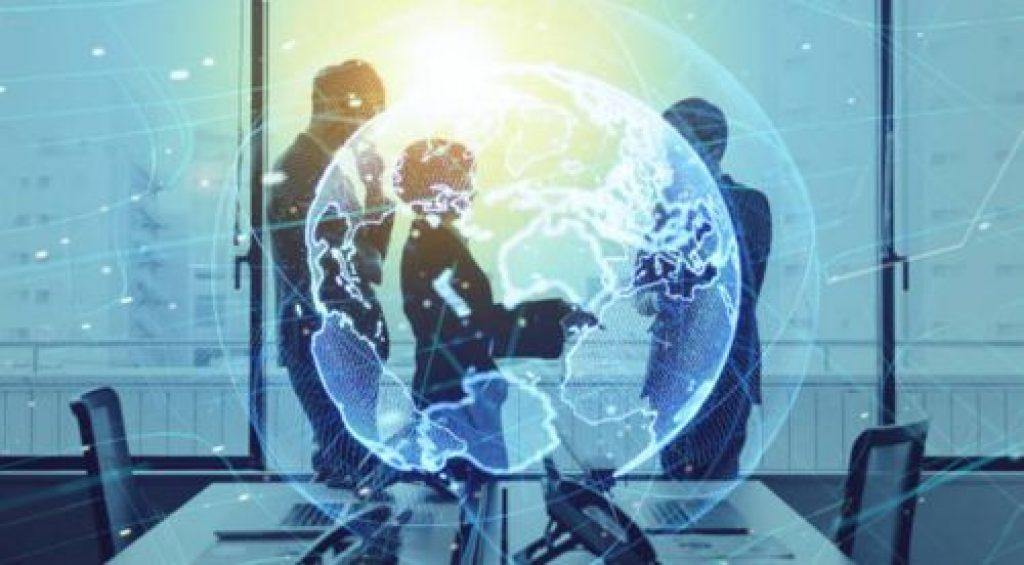Integración económica territorial