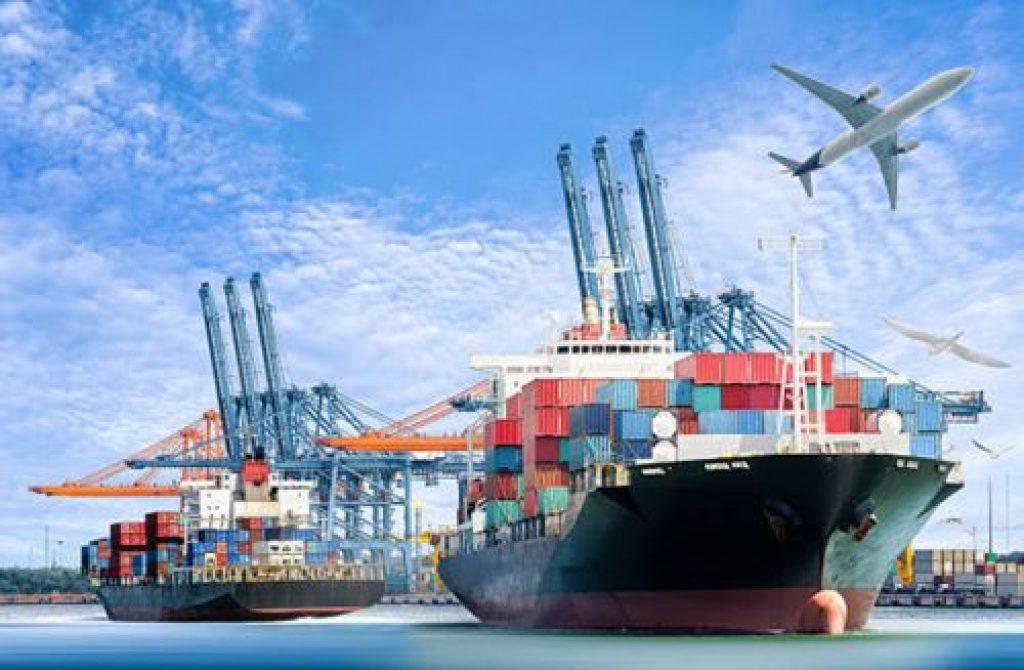 puertos-marítimos