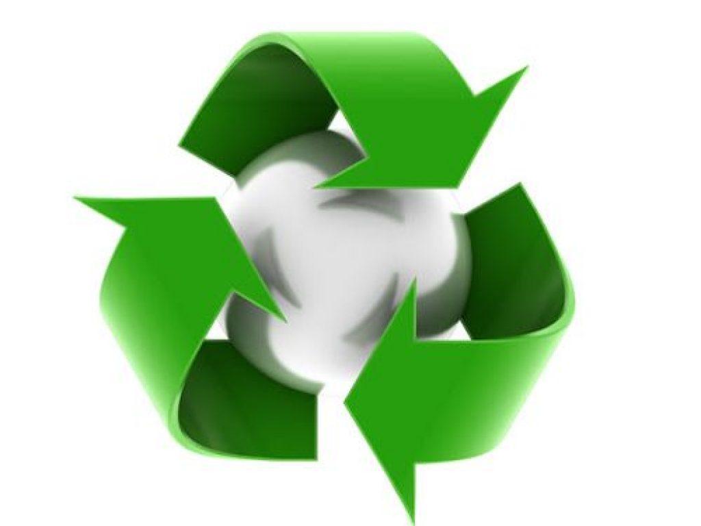 Reducción de los residuos