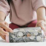 Aprende cómo administrar el dinero en 3 pasos