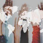 Comercio Internacional Grado Superior