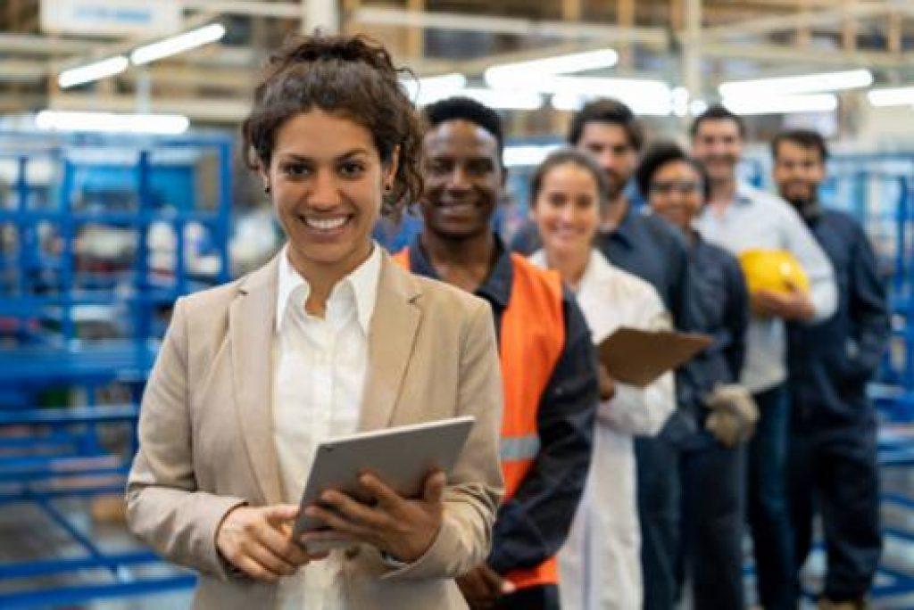 Condiciones-de-trabajo-que-los-empleadores