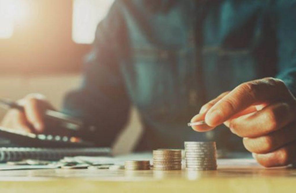 Financiamientos Externas