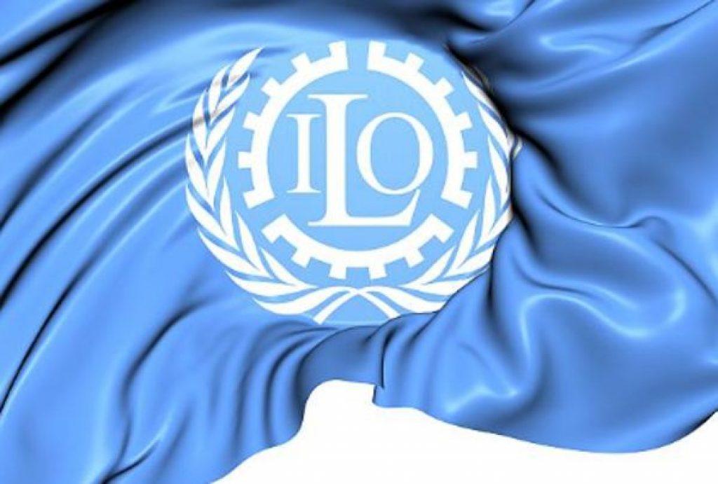Funciones de la Organización Internacional del Trabajo