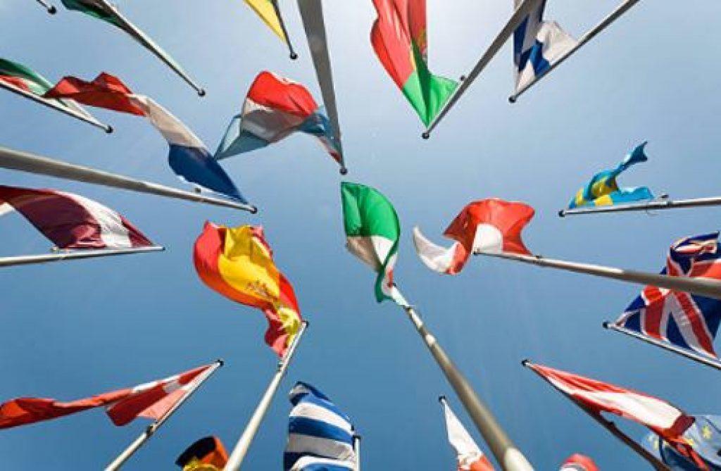 Importancia del estudio del Comercio Internacional