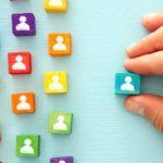 La importancia de los recursos humanos en una empresa