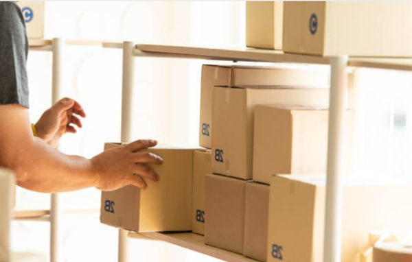 Lo que debes saber sobre servicios logísticos