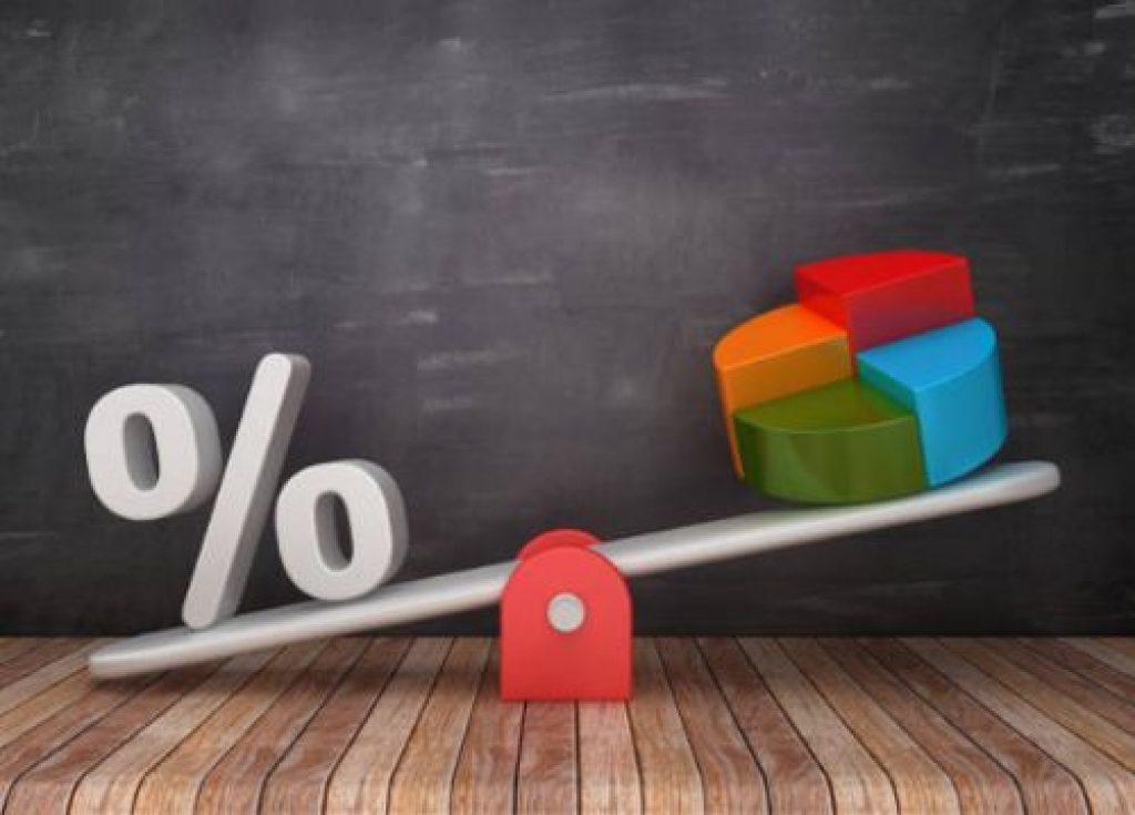 Qué es la balanza comercial y cómo se calcula