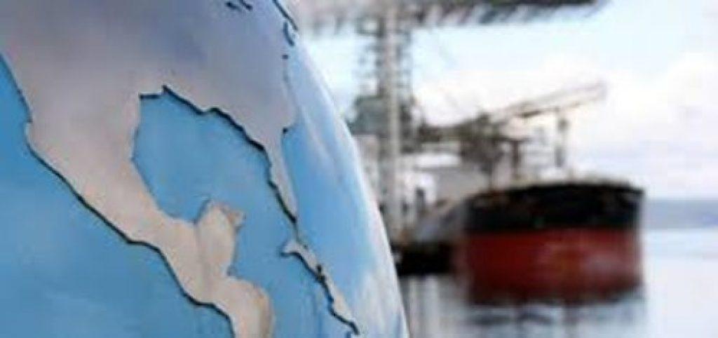 Reglas Generales de Comercio Internacional
