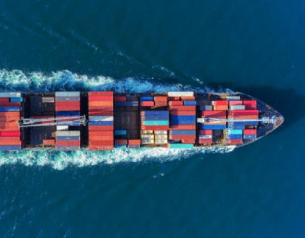 Tipo de obligaciones del Free Carrier Incoterm