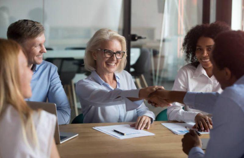 La cultura organizacional en la empresa