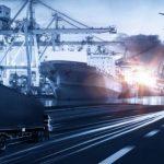 La logística comercial