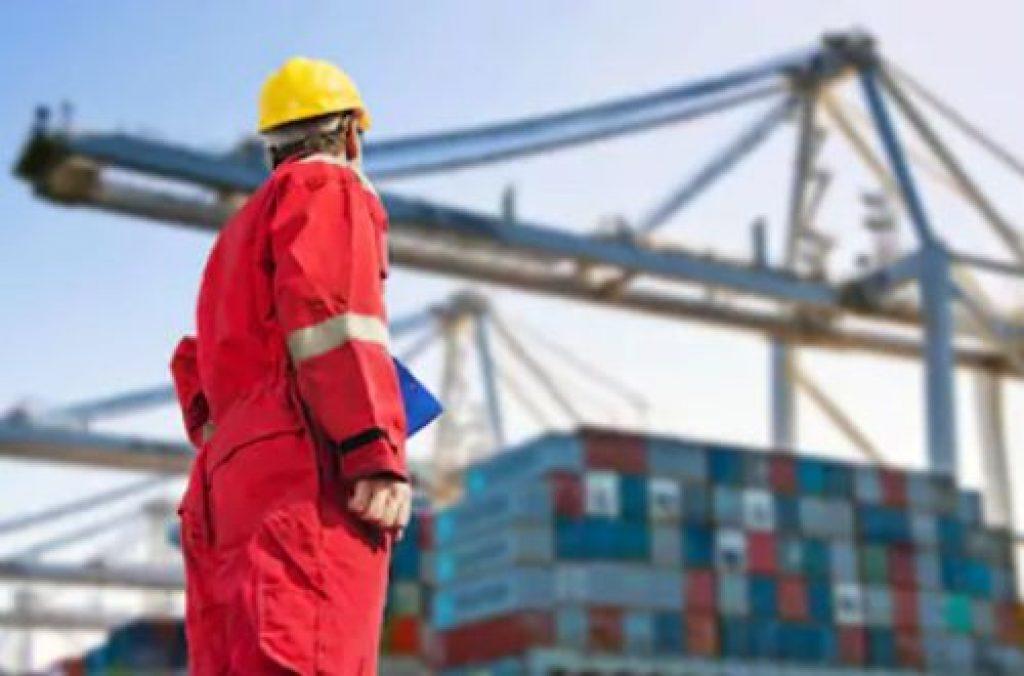 Cuáles son los desafíos que enfrenta la logística naves