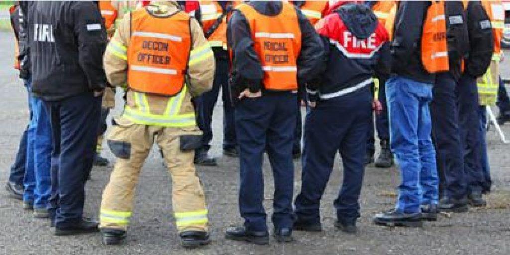 Como hacer un plan de emergencia