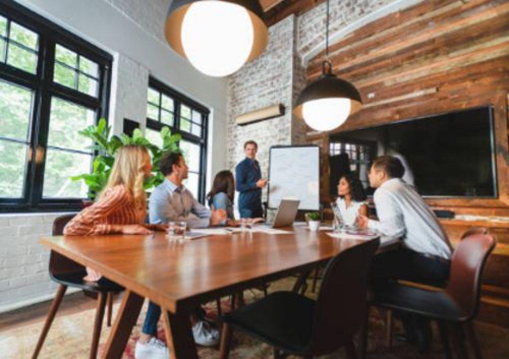 El papel de la gestión de recursos humanos