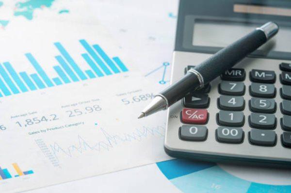 El rol de la contabilidad y finanzas en los negocios