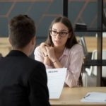 Funciones de recursos humanos - definición de gestión