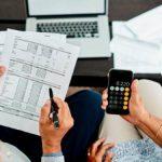Las Finanzas Personales - Una planificación necesaria