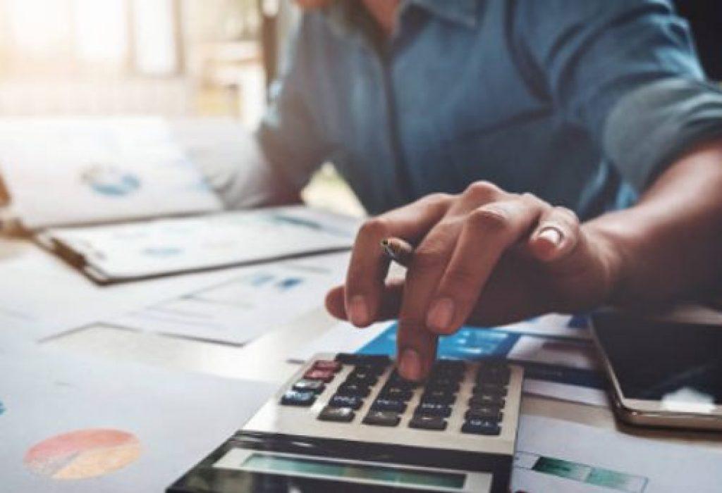 Lo básico de contabilidad y finanzas