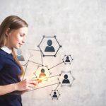 Qué son los recursos humanos en una empresa