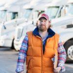 Todo sobre la gestión logística comercial