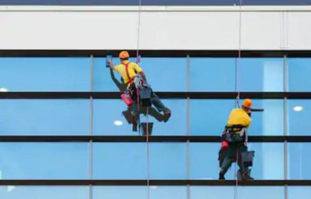 riesgo laboral y definición