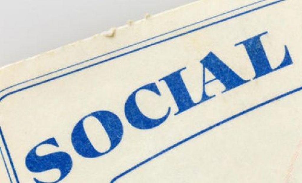 solicitar vida laboral seguridad social