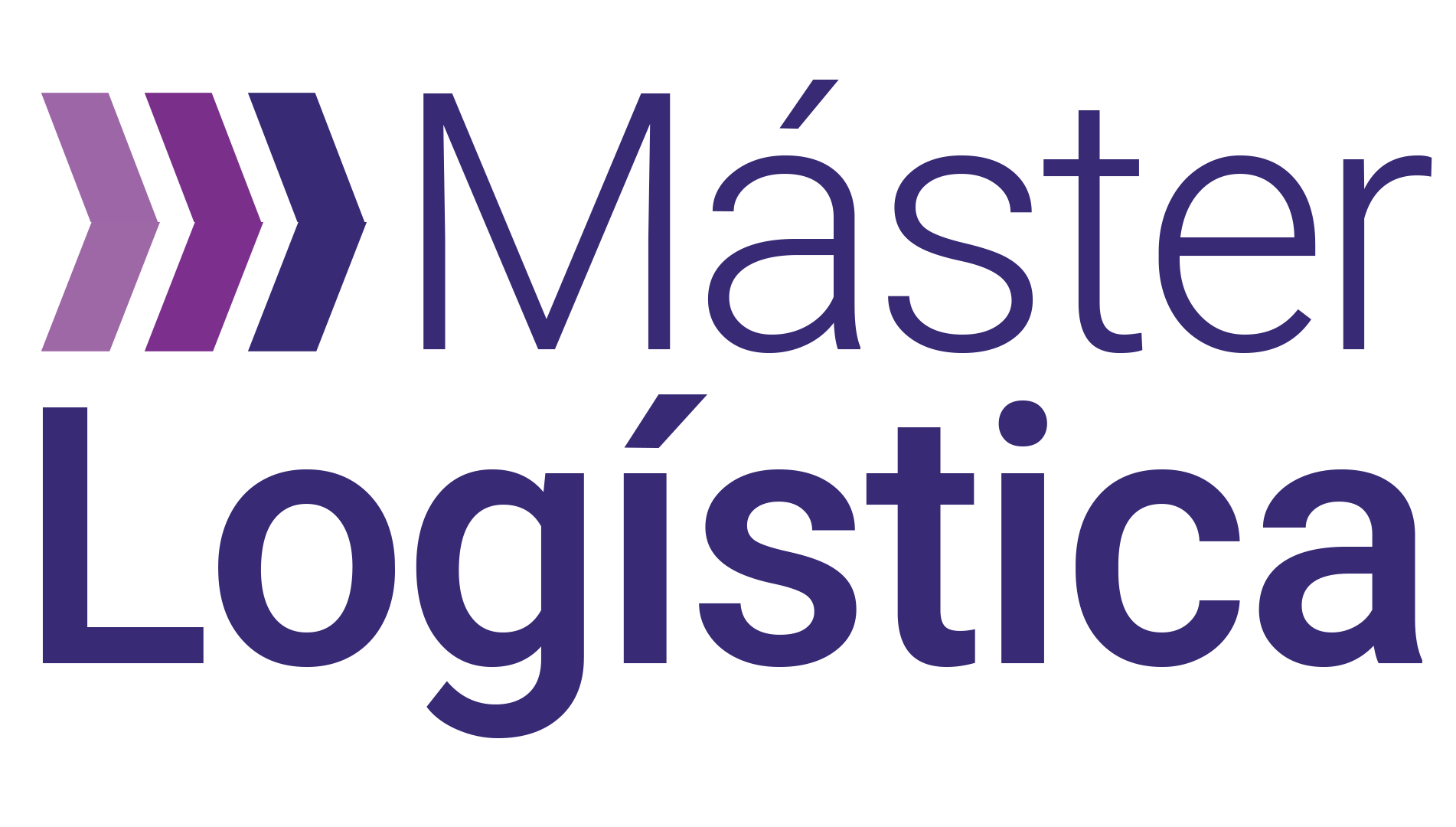 Blog de logística, comercio y empresa