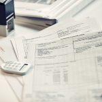 documentos importacion exportacion aduana