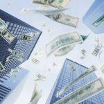 deuda publica mundial