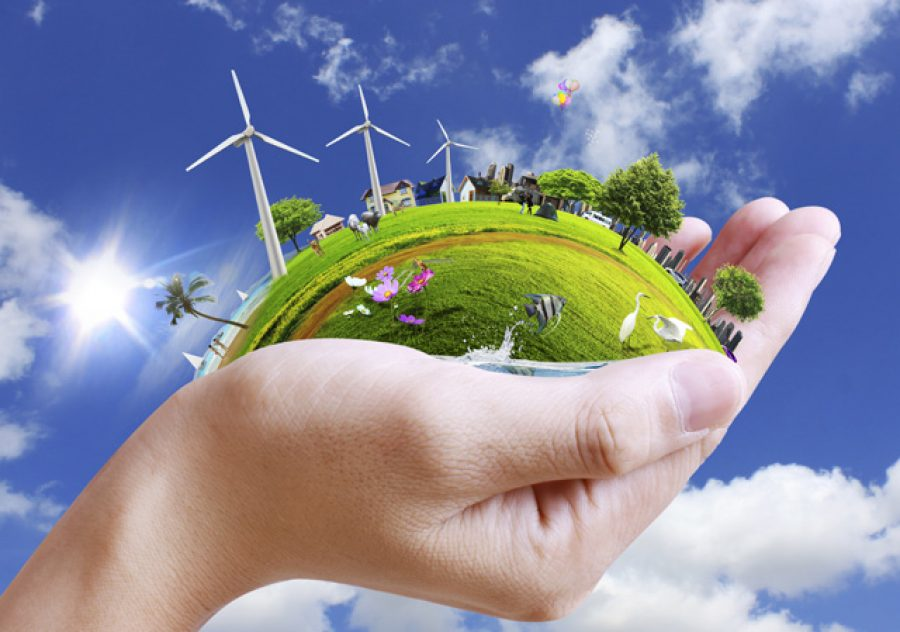 financiar empresas sostenibles