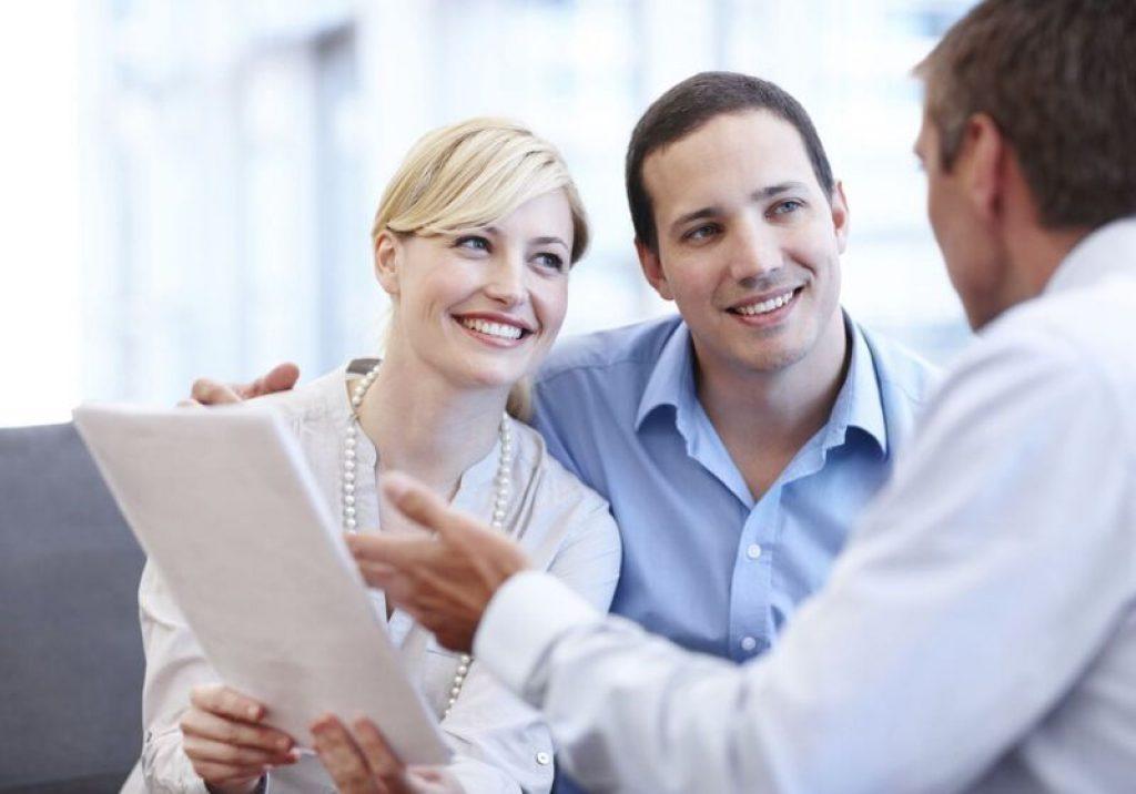 identificar las necesidades del cliente