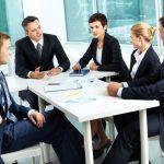 negociacion en situaciones de conflicto